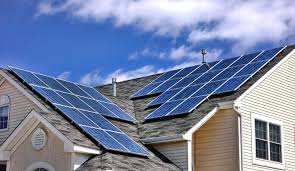 Want To Know More About Solar Panels?