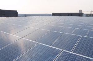 Where to Find Affordable Solar Panel Installation