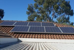 Can You Temporarily Remove Solar Panels?