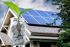 How Are You Saving Money with Solar Power?