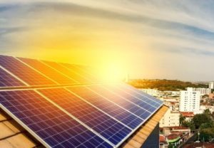 The Advantages and Disadvantages of Solar Energy